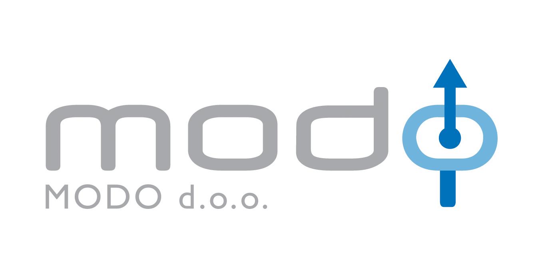 MODO d.o.o.